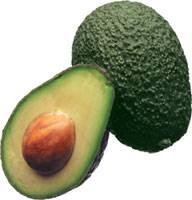 how to graft an avocado tree to produce avocado fruit ehow. Black Bedroom Furniture Sets. Home Design Ideas