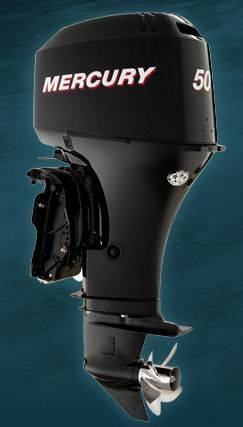 How to Check the Bypass Valve on a Mercury 150 Outboard