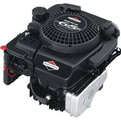 How To Build A Briggs And Stratton Engine It Still Runs