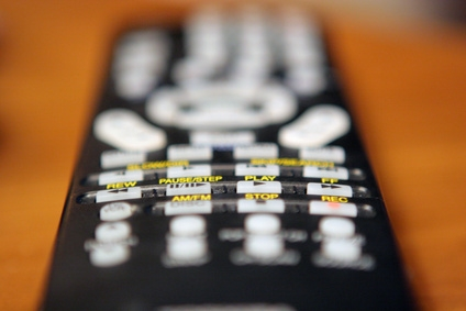 How to Program a DirecTV Remote to Work With an Element TV