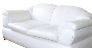 How To Steam Clean A Sofa EHow