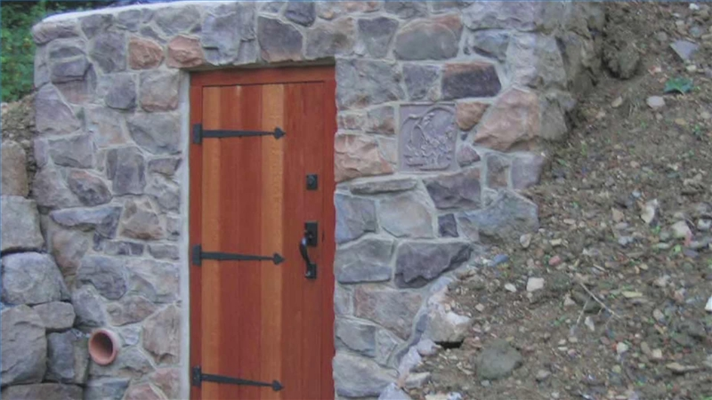 and vegetables how to build a root cellar how to build a root cellar