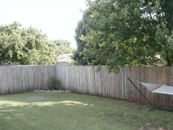 fence post size for 6 foot fence by what size posts for a wood fence ehow
