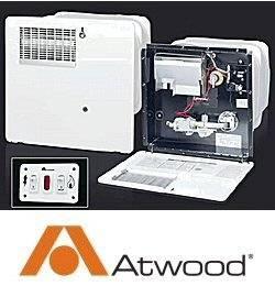 How do I Light a Norcold Gas & Electric Refrigerator? | Gone