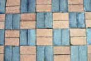 Paver Bricks Garden Guides