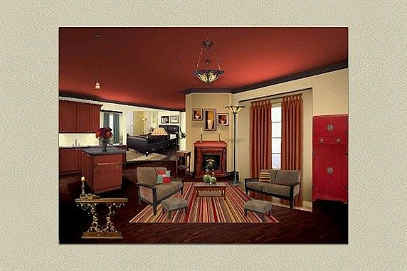 what tools do interior designers use with pictures ehow
