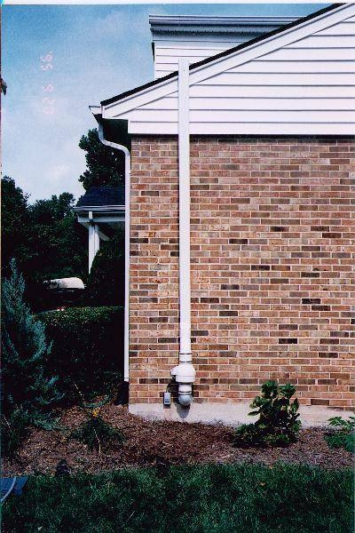 How To Remove Old Caulk From Brick Ehow