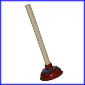 how to remove a dent using a plunger it still runs your ultimate older auto resource. Black Bedroom Furniture Sets. Home Design Ideas