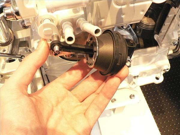 Bad Fuel Pump Check Valve Symptoms | It Still Runs