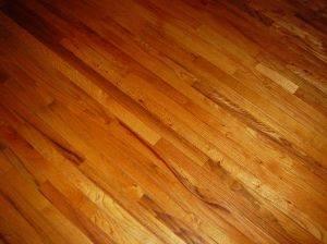 How To Strip Wax Off Hardwood Floors Ehow