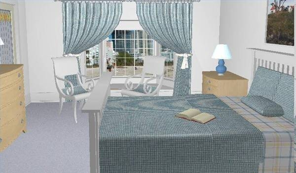 Become An Interior Designer Windows Are An Blessing However When With What  Does It Take To Be An Interior Designer.