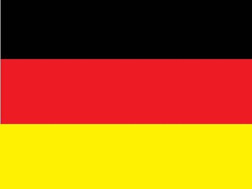 What Do The Colors On The German Flag Represent Our