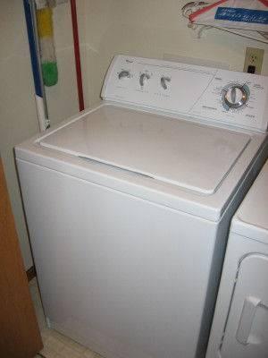 turnout gear washing machine