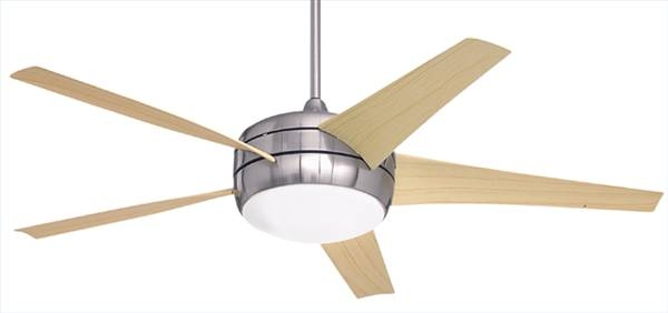 how to determine the right size ceiling fan for a room ehow. Black Bedroom Furniture Sets. Home Design Ideas