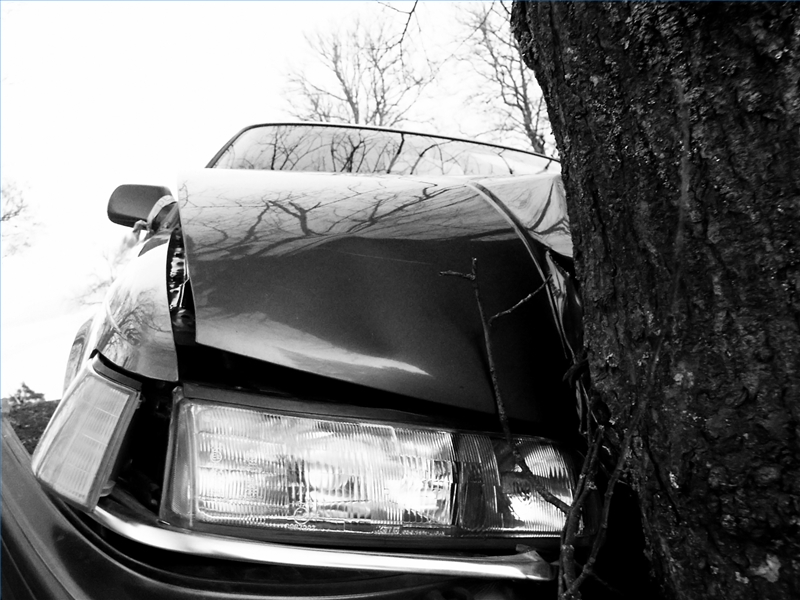 How to Determine the Salvage Value of a Car | It Still Runs