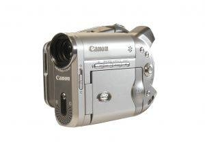 How to Troubleshoot a Sony Handycam Camcorder | It Still Works