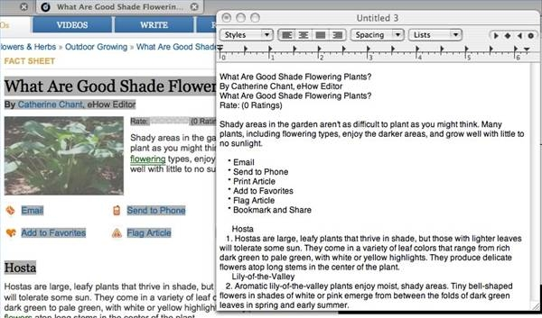 How to Convert InDesign to Scribus | It Still Works