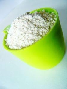 Where to buy white kidney bean extract powder