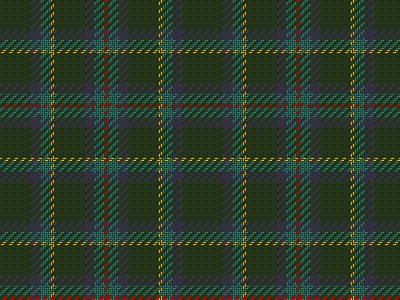 Difference Between Plaid Flannel Ehow