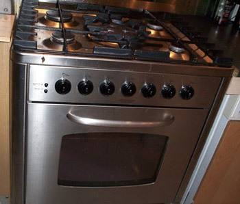 Why Does My Stove Keep Tripping The Circuit Breaker Ehow