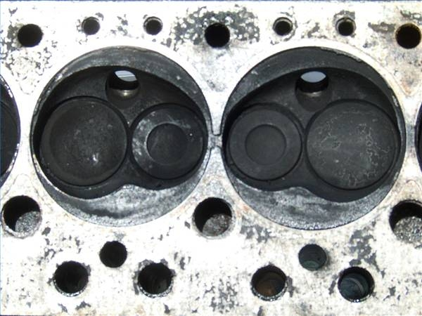 Symptoms of a Blown Diesel Head Gasket | It Still Runs