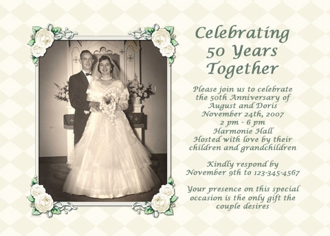 30th Wedding Anniversary Party Ideas - Wedding Photography