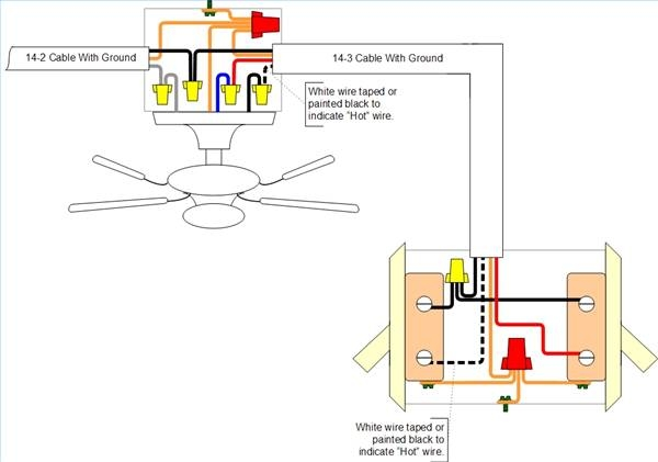 harbor breeze fan wiring diagram harbor image harbor breeze ceiling fan wiring hostingrq com on harbor breeze fan wiring diagram