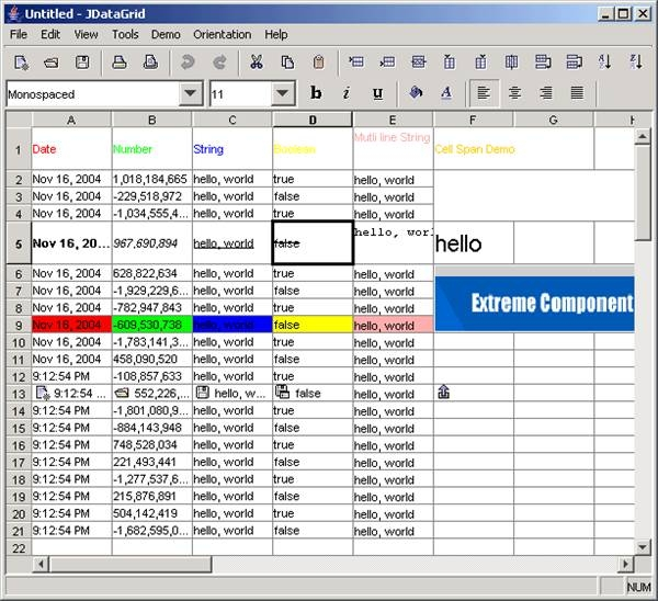 excel how to create a drop down field