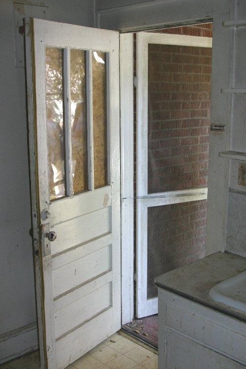 How To Fix A Warped Door  Ehow. 18 Ft X 7ft Garage Door. Local Garage Sales Online. 2 Door Commercial Freezer. How Much Are Garage Door Springs. Interior Sliding Barn Door. Garages Kits. Pictures Of Wrought Iron Doors. Light Fixtures For Garage