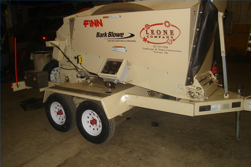 Identifying And Troubleshooting Electric Trailer Brakes Manual Guide