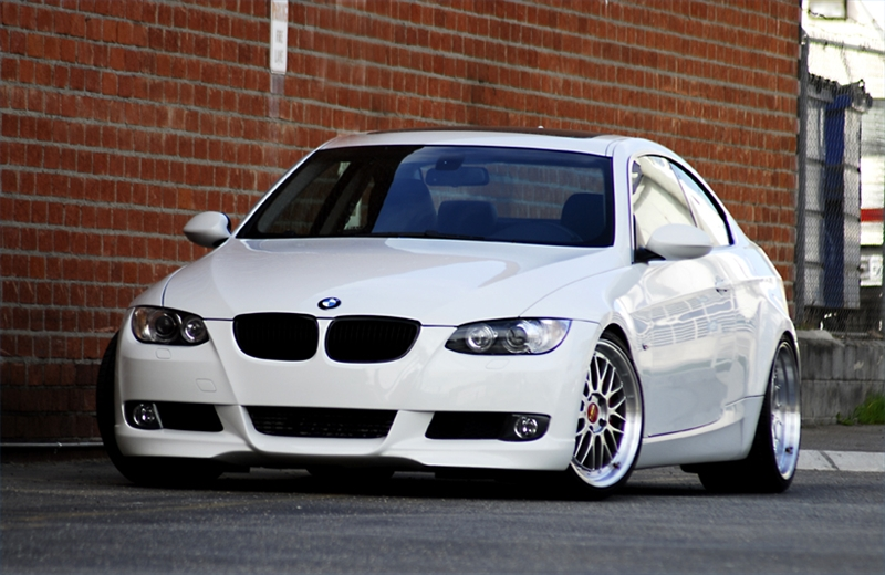 BMW 335i Problems  It Still Runs  Your Ultimate Older Auto Resource