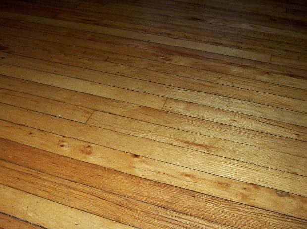 How To Clean Bruce Hardwood Flooring