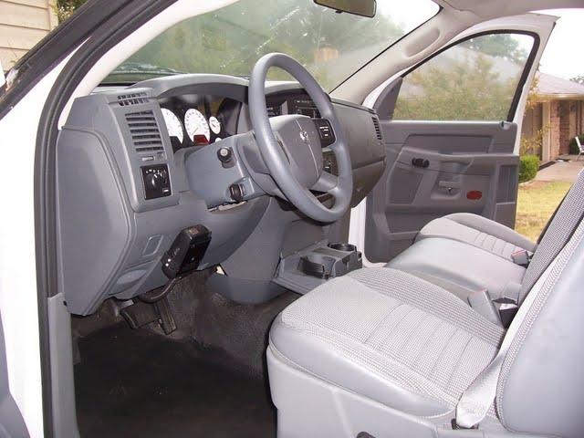 How to Remove a Mercedes Headrest | It Still Runs
