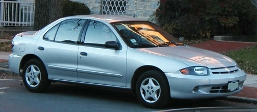 How To Find Reliable Used Cars Under 2000 Dollars It