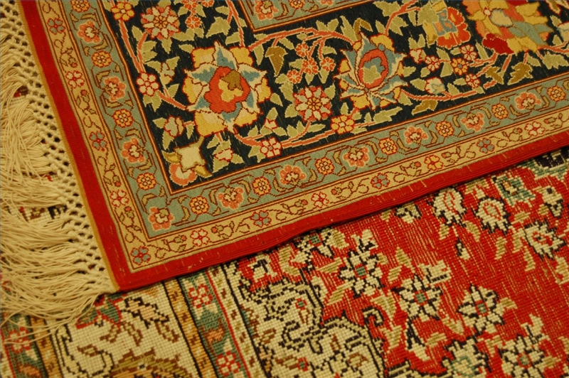 Types Of Rug Home Decor