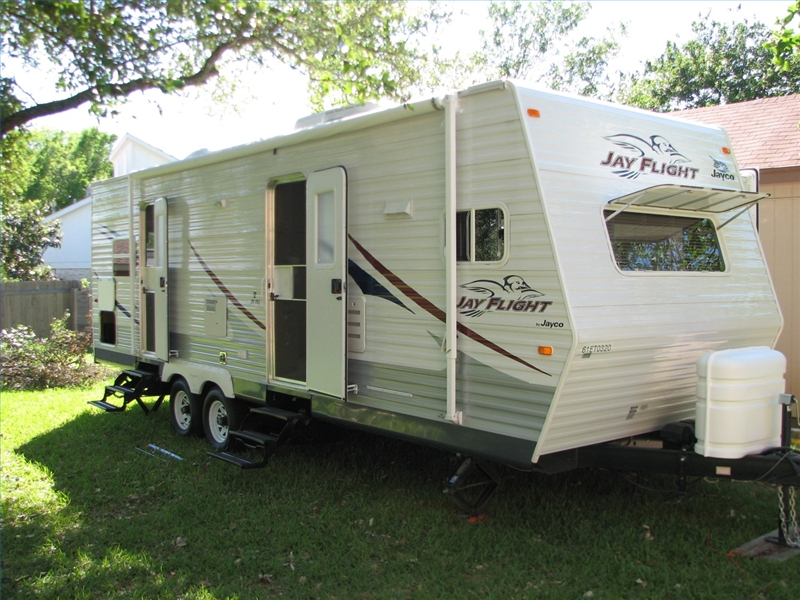 Wonderful  Camper Toilet Rv Campers Pop Up Campers Happy Campers Popup Camper