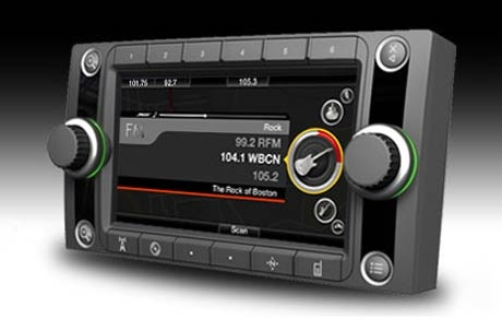 Kenwood Car Radio Instructions | It Still Works