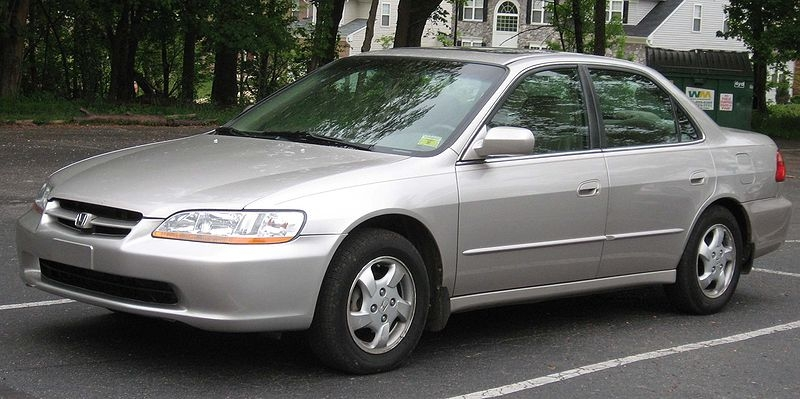 2008 impala thermostat removal