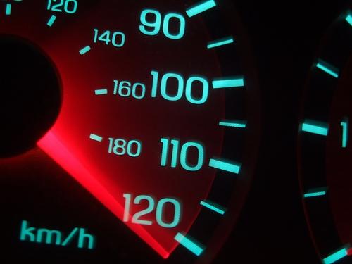 Chevrolet Transmission Problems | It Still Runs