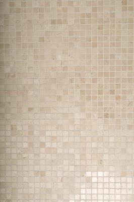 How To Pick Bathroom Tile EHow