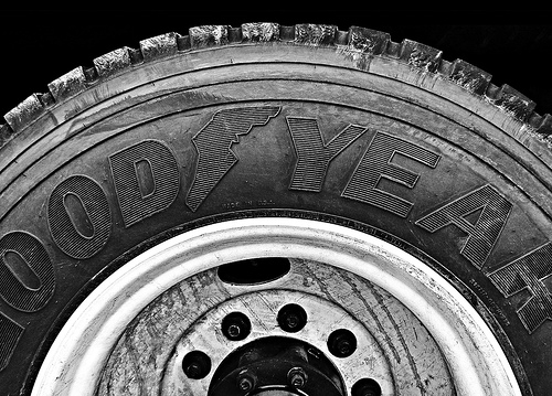 What Do The Numbers On A Tire Mean >> What Do Tire Size Numbers P205 55R16 Mean? | It Still Runs ...
