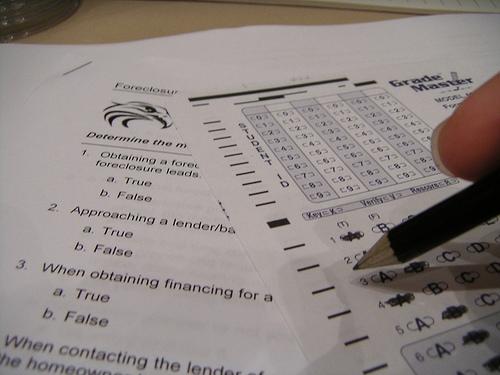 Masters thesis using job satisfaction survey jos