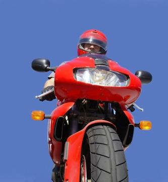 How Do I Tell What Year My Suzuki Dirt Bike Is?   It Still Runs