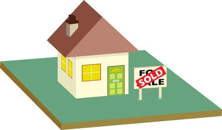 Model agreement for sale of house