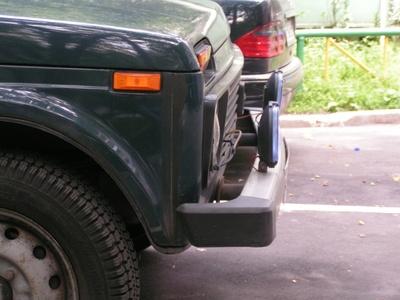 Phone Car Charger Drains Car Battery