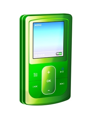My PC Does Not Recognize My MP4 Player | It Still Works