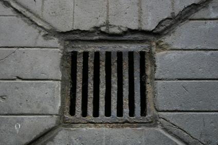 basement floor drain cover off how to plug basement floor drains