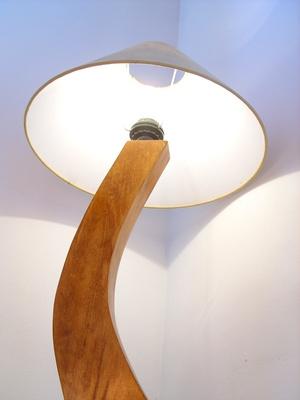 how to repair a lamp socket. Black Bedroom Furniture Sets. Home Design Ideas
