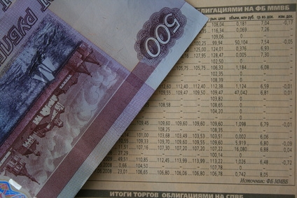 How to use options to hedge stock