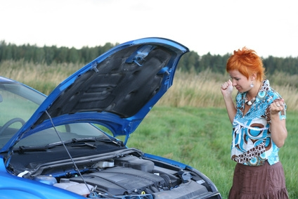 Would Excessive Transmission Fluid Cause Slipping? | It